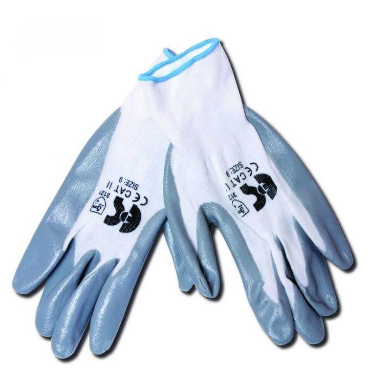 Γάντια - bbb0014