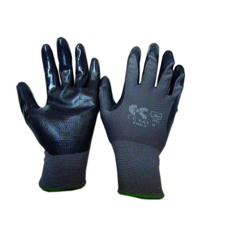 Γάντια - bbb0015
