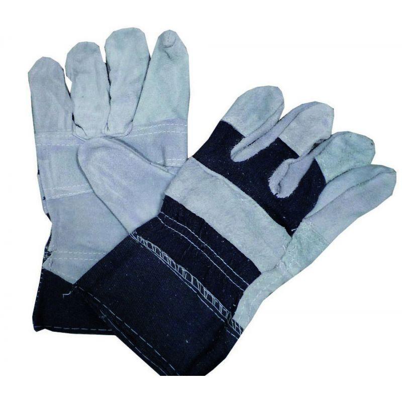 Γάντια - bbb0017