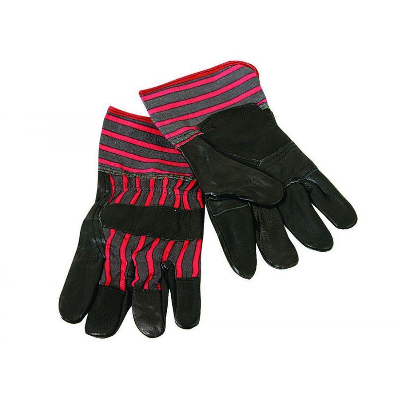 Γάντια - bbb0018