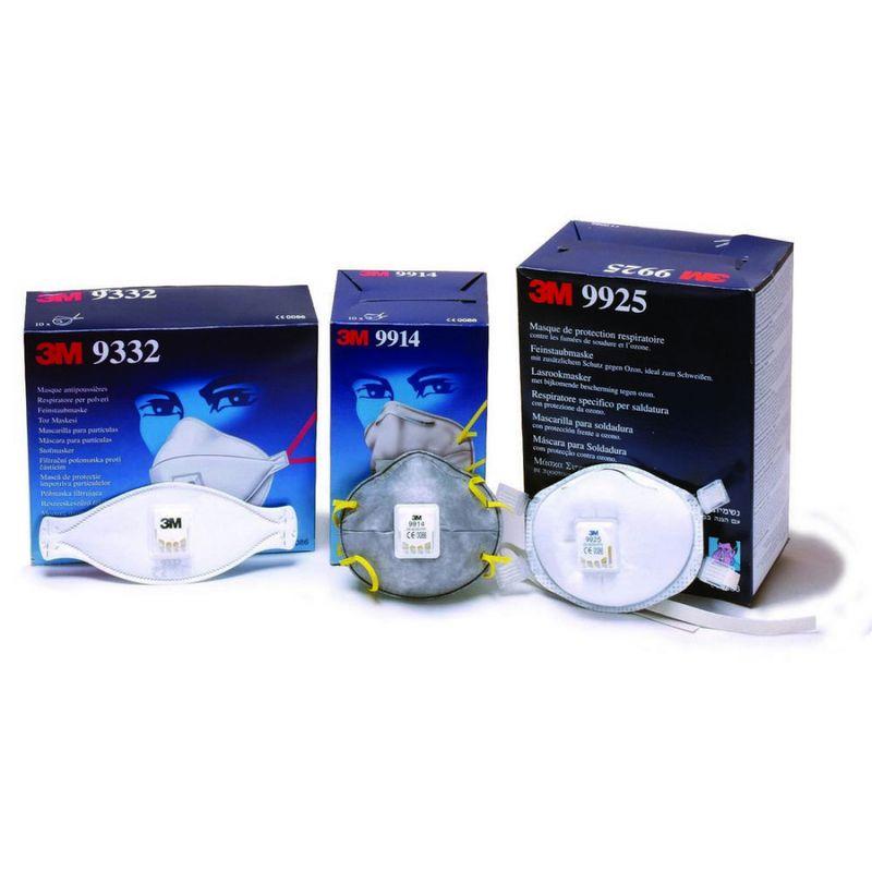 Προστασία Αναπνοής - bbd4523