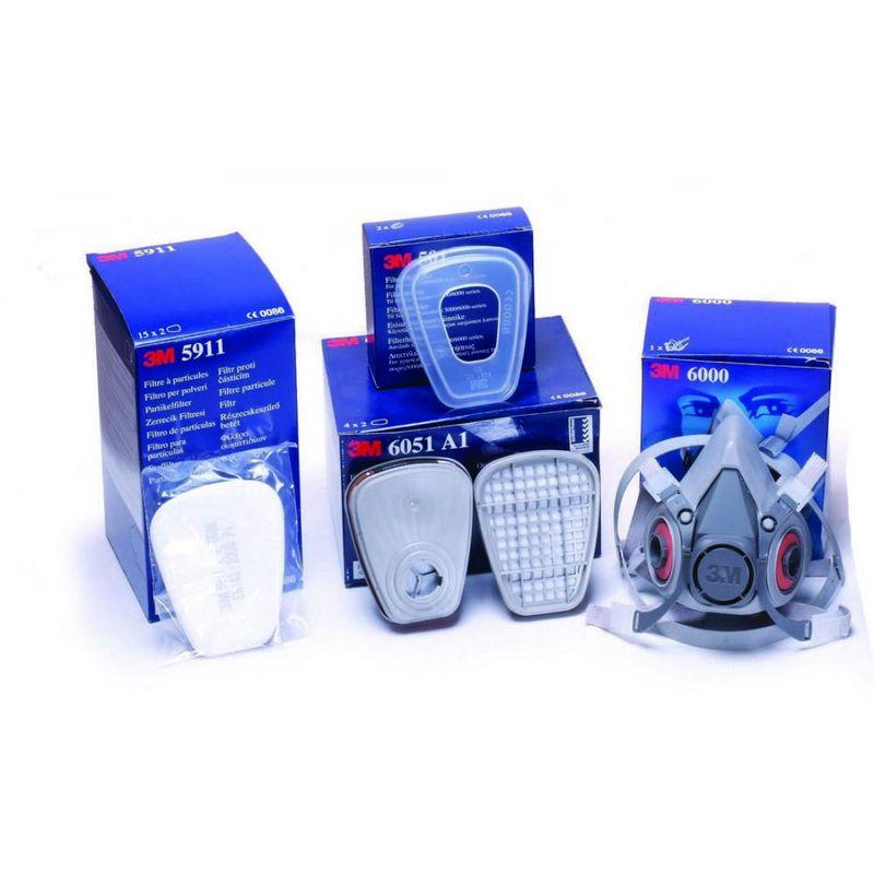 Προστασία Αναπνοής - bbd4524