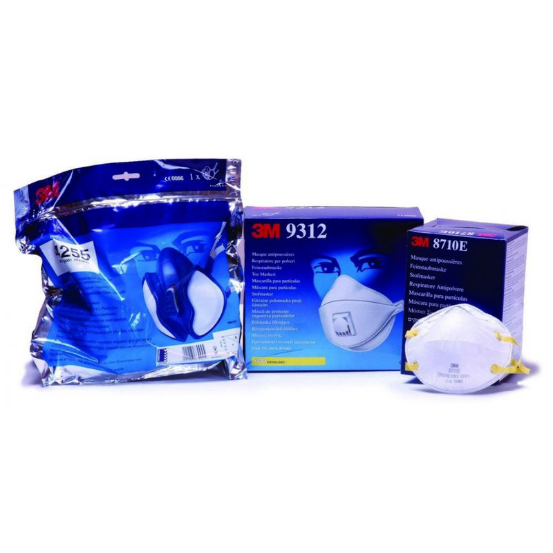 Προστασία Αναπνοής - bbd4525