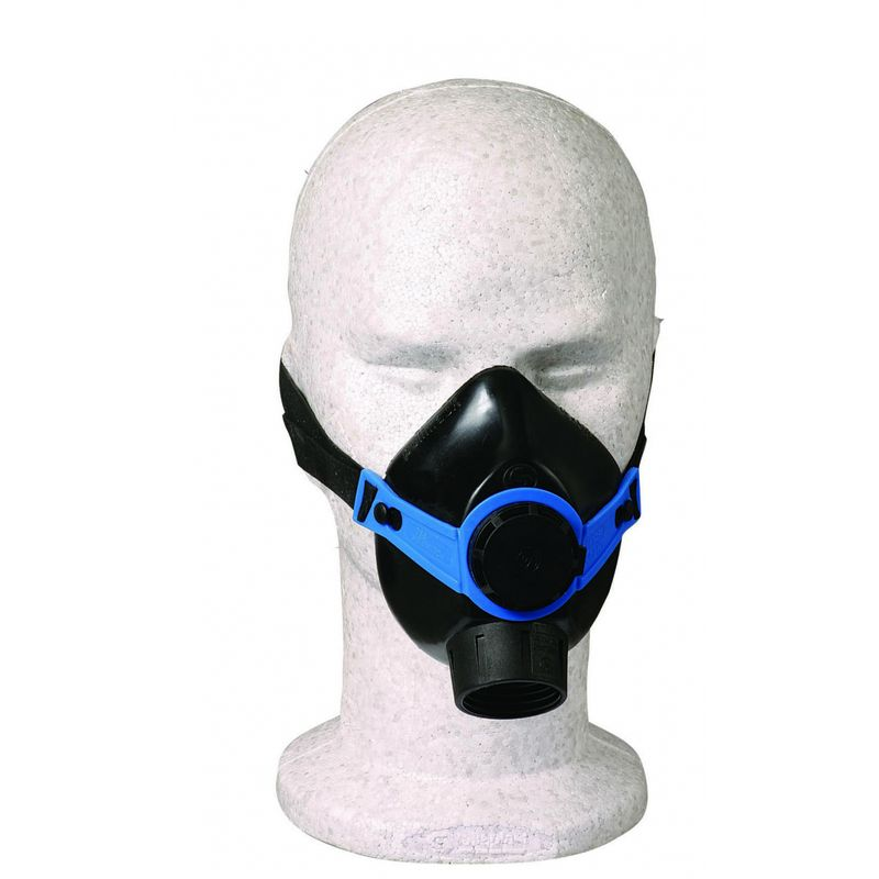 Προστασία Αναπνοής - bbd0004