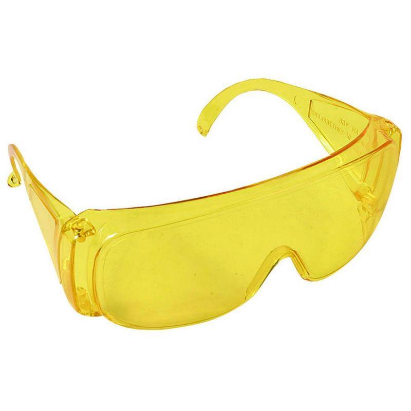 Γυαλιά - xaa0001