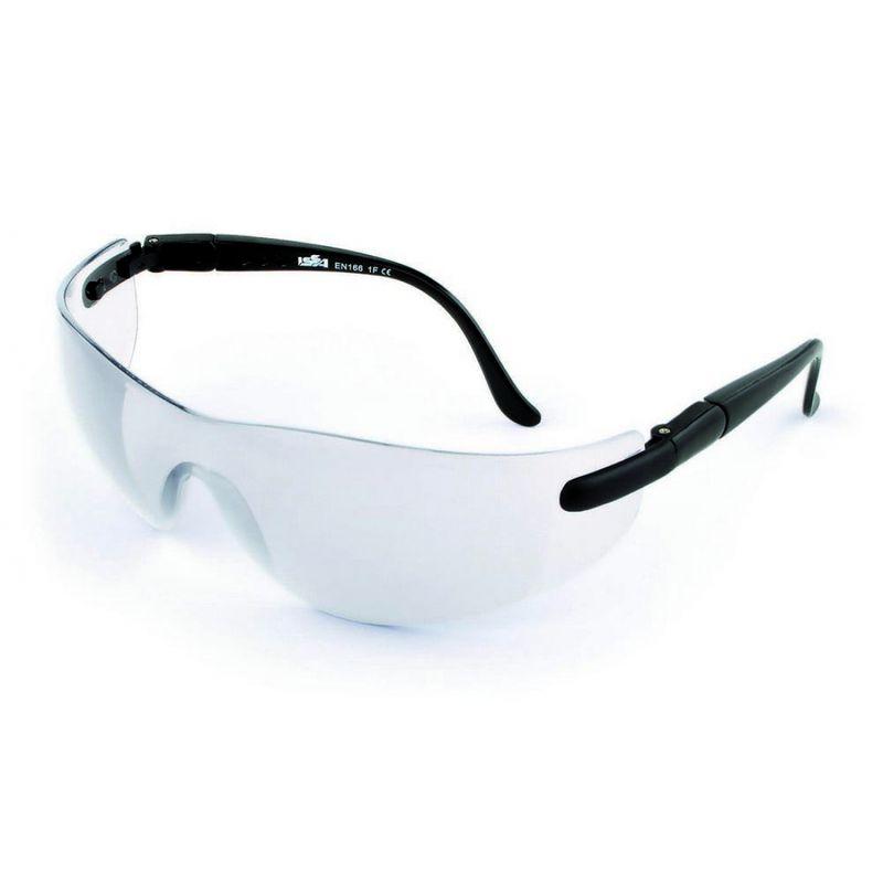 Γυαλιά - xaa0002