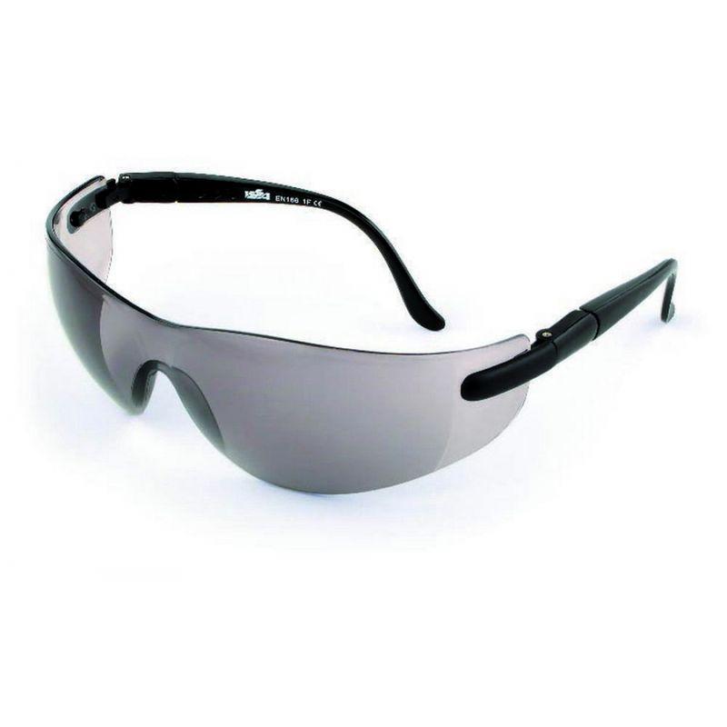 Γυαλιά - xaa0003