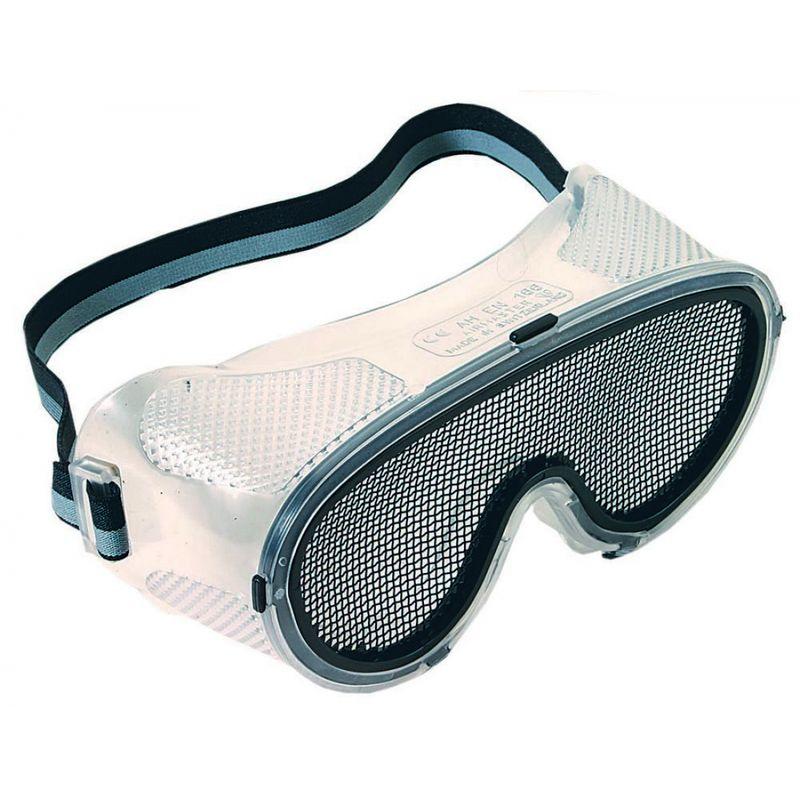 Γυαλιά - xaa0004
