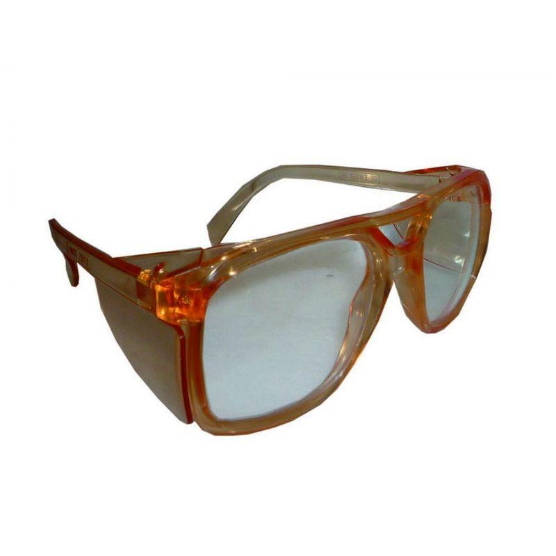 Γυαλιά - xaa0005