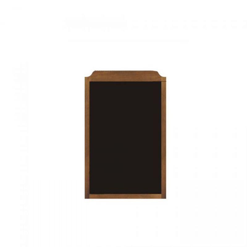 Stand Μαυροπίνακες - stn0028