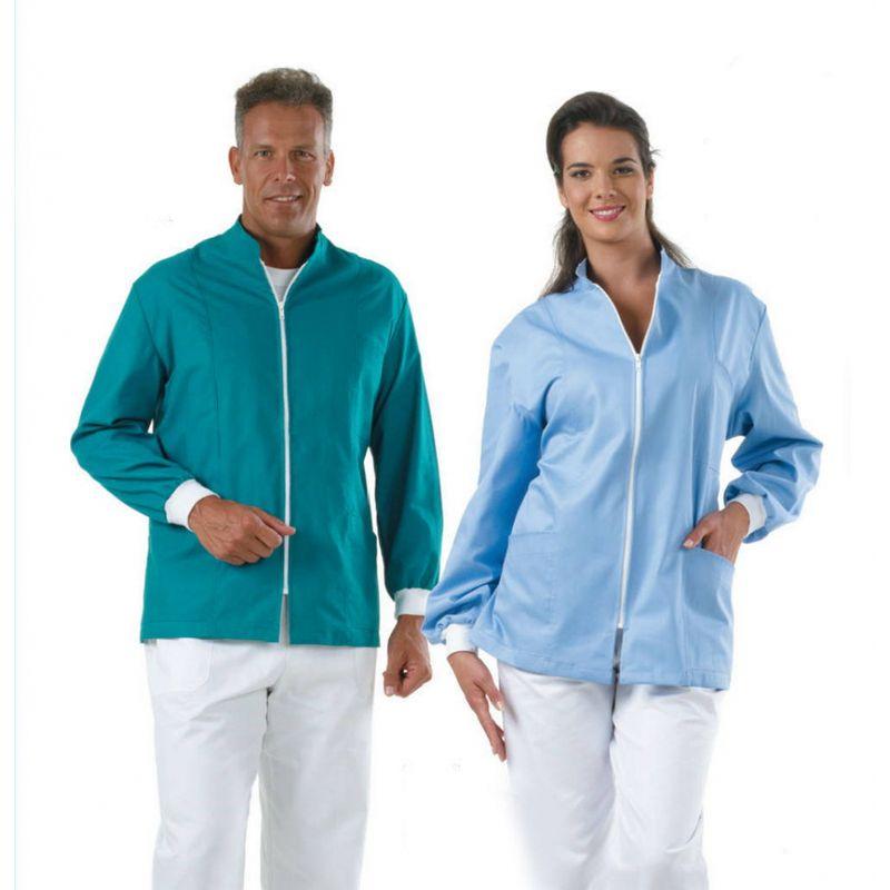 Μπλούζες - Ποδιές - mcc4259