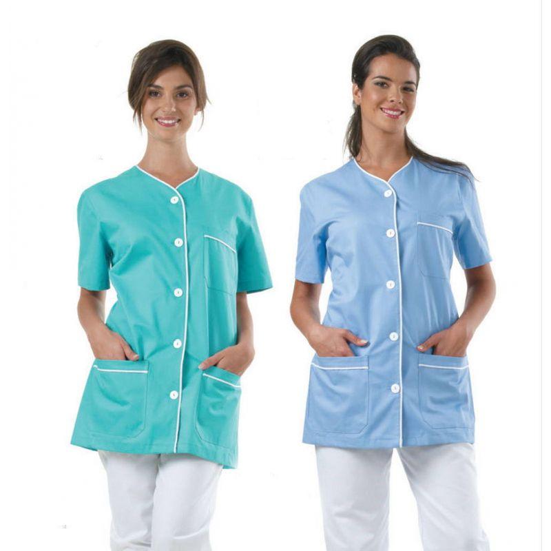 Μπλούζες - Ποδιές - mcc4260