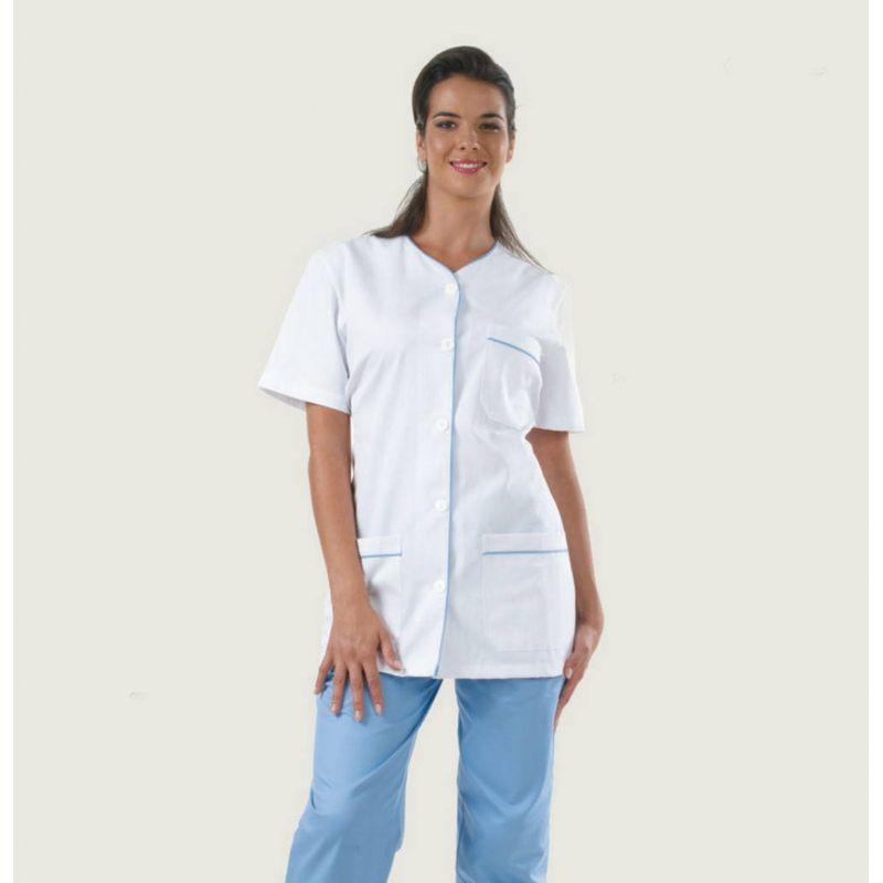 Μπλούζες - Ποδιές - mcc4261
