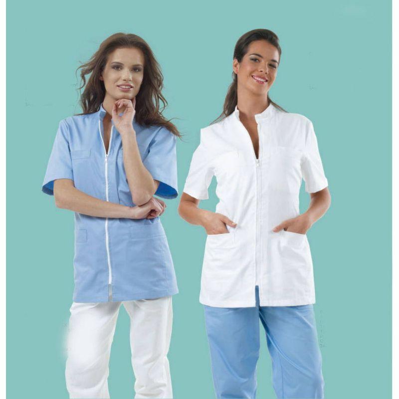 Μπλούζες - Ποδιές - mcc4262