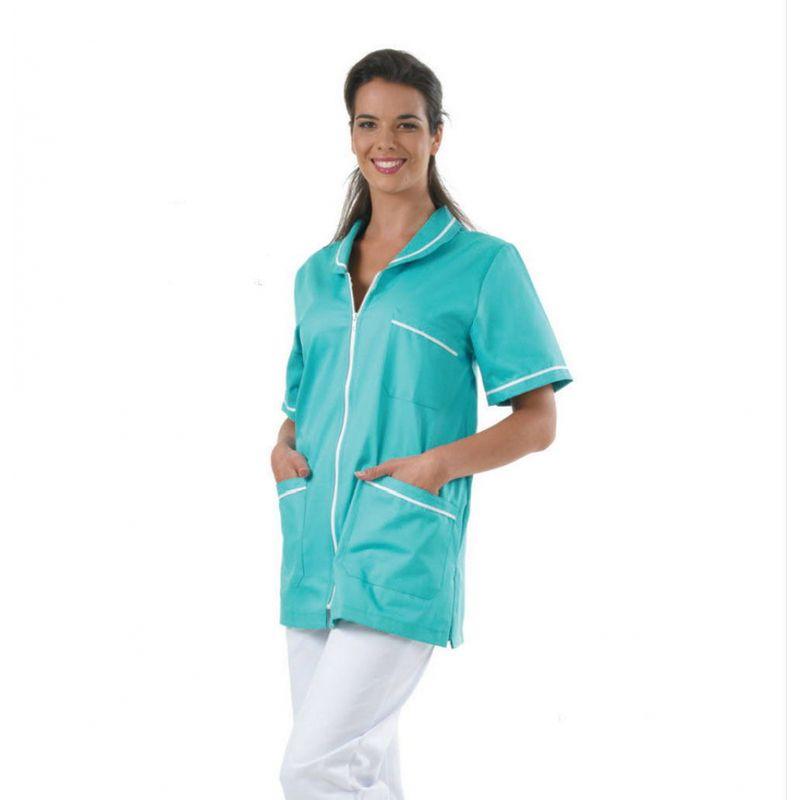 Μπλούζες - Ποδιές - mcc4264