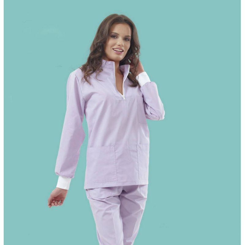 Μπλούζες - Ποδιές - mcc4270