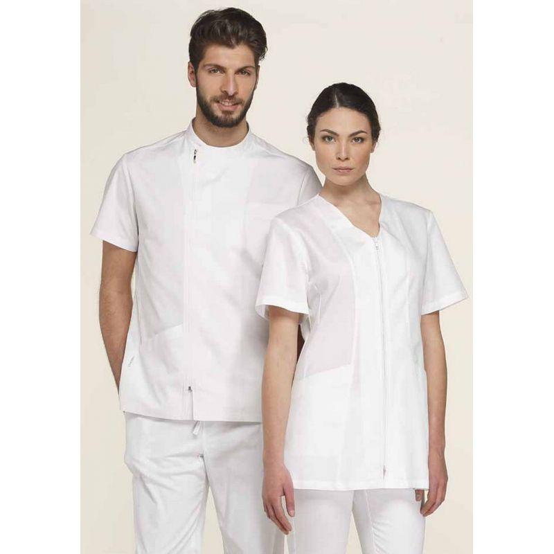 Μπλούζες - Ποδιές - mcc0042