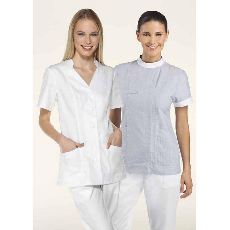 Μπλούζες - Ποδιές - mcc0044