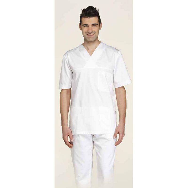 Μπλούζες - Ποδιές - mcc0045