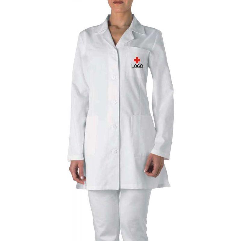 Μπλούζες - Ποδιές - dh0005
