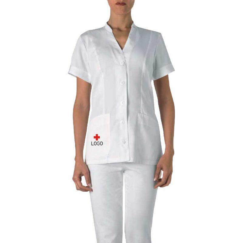 Μπλούζες - Ποδιές - dh0006