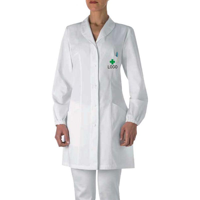 Μπλούζες - Ποδιές - dh0007