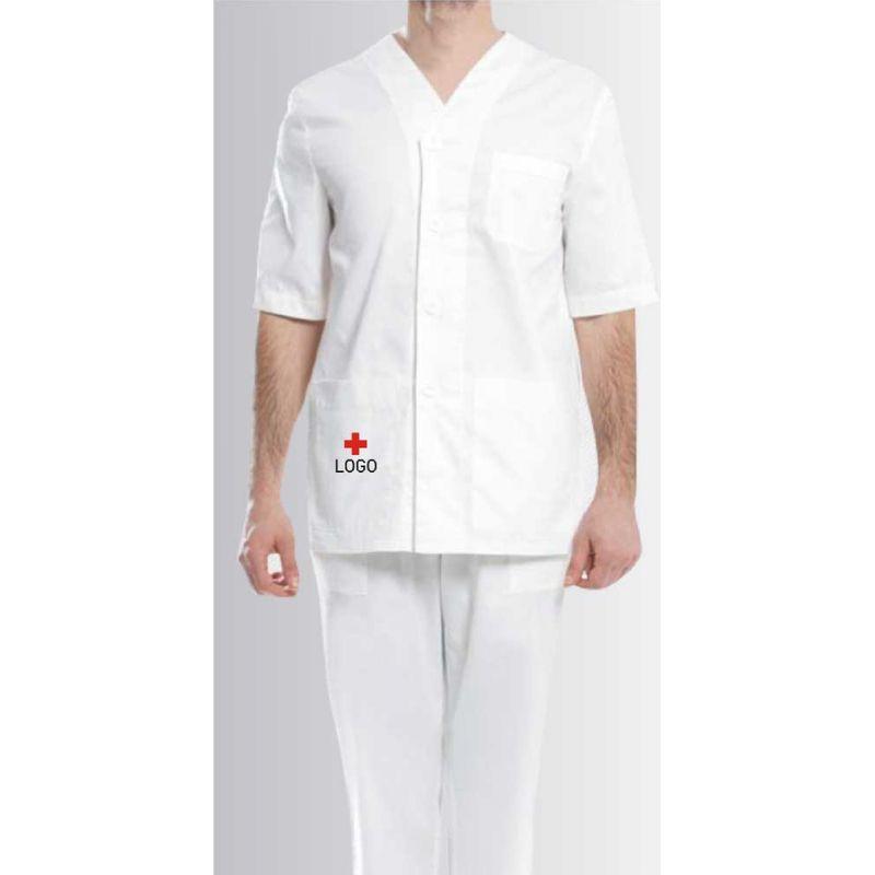 Μπλούζες - Ποδιές - dh0008