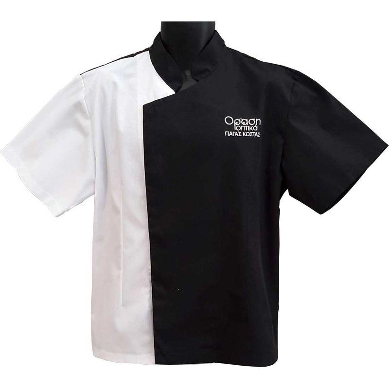 Μπλούζες - Ποδιές - mcc1000