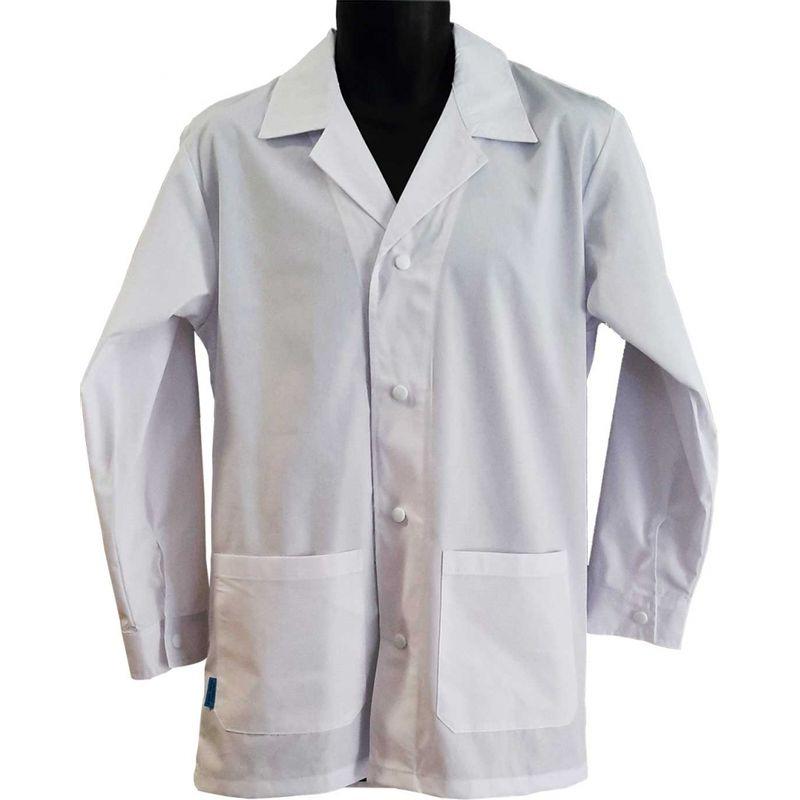 Μπλούζες - Ποδιές - mcc1001