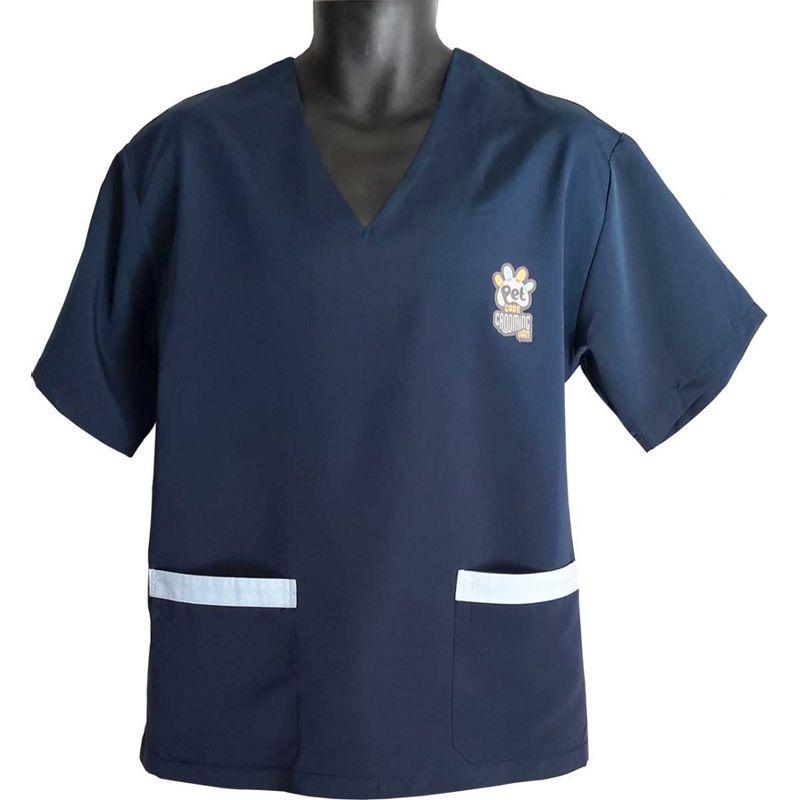 Μπλούζες - Ποδιές - mcc1002