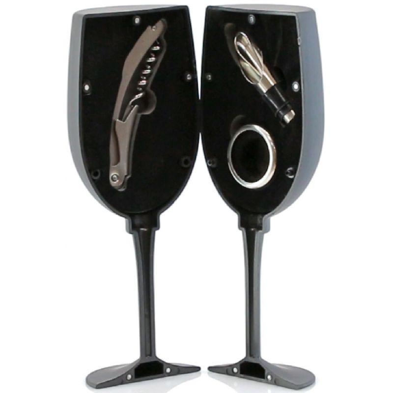 Αξεσουάρ Κρασιού - wna3784