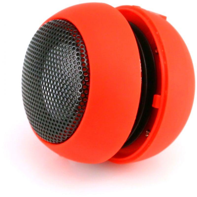Ακουστικά - Ηχεία - hss3691