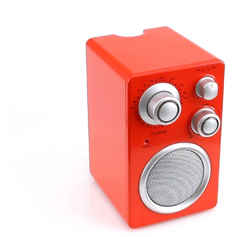 Ακουστικά - Ηχεία - hss3751