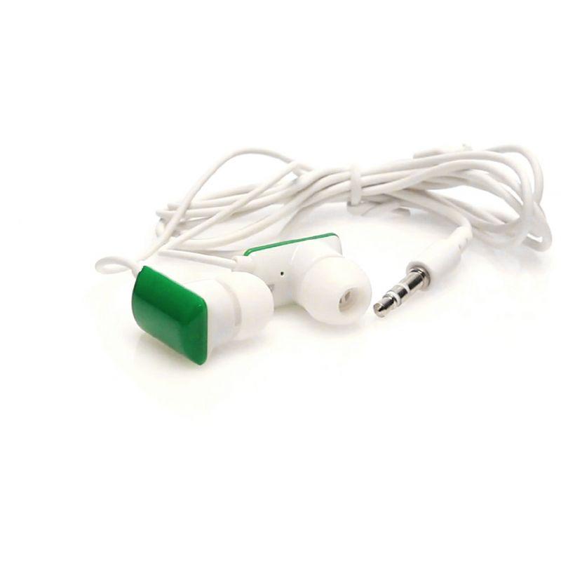 Ακουστικά - Ηχεία - hss3973