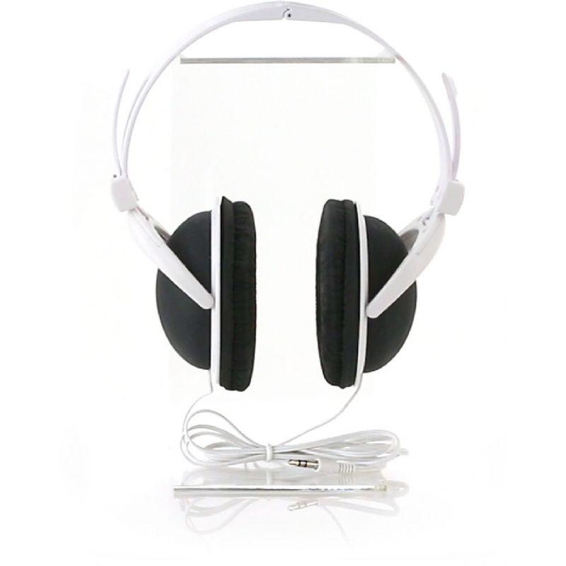 Ακουστικά - Ηχεία - hss3974
