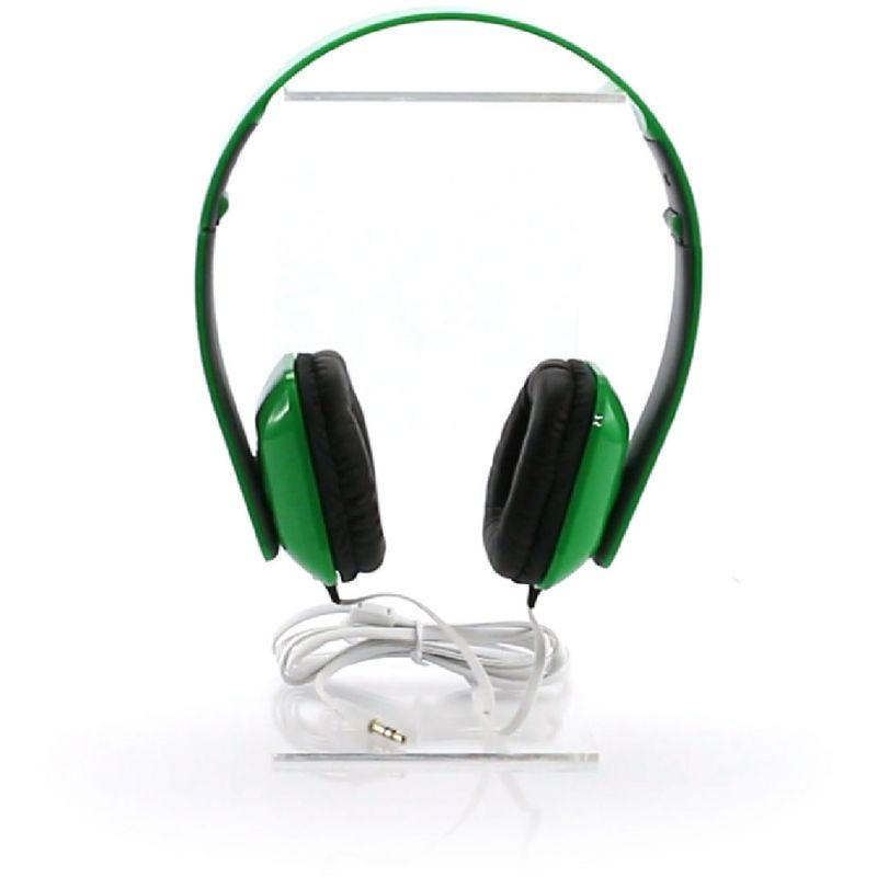 Ακουστικά - Ηχεία - hss4070