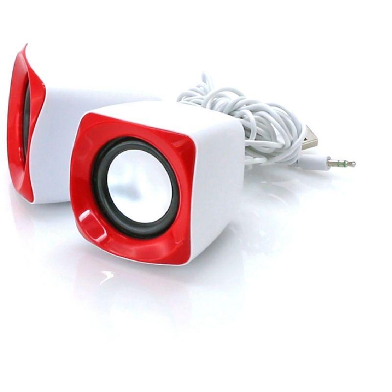 Ακουστικά - Ηχεία - hss4083