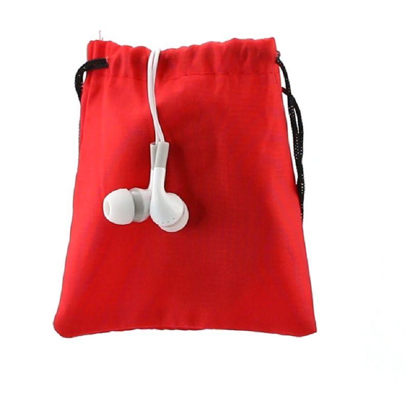 Ακουστικά - Ηχεία - hss4209