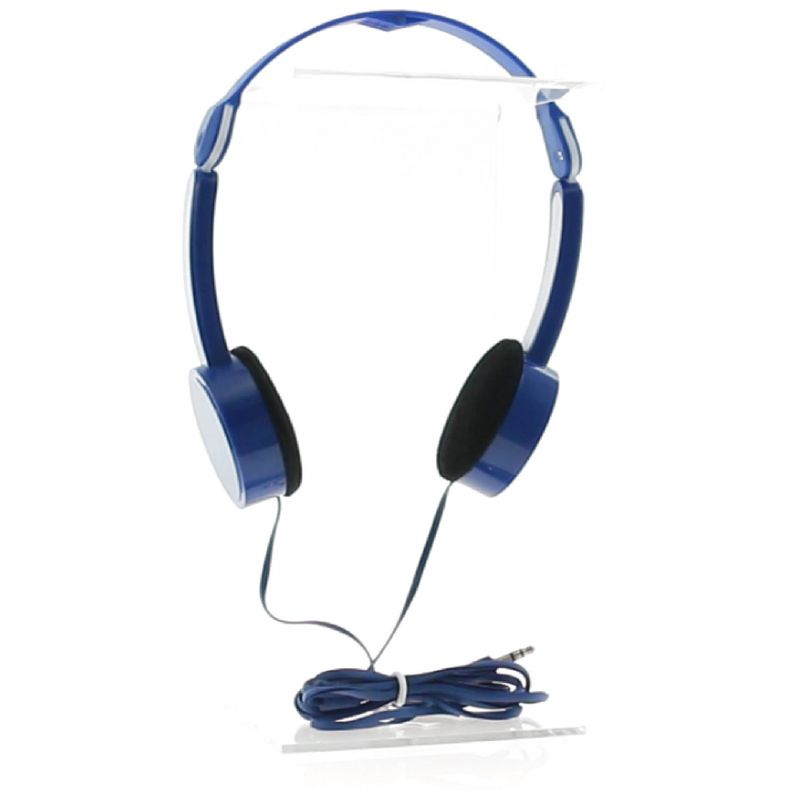 Ακουστικά - Ηχεία - hss4854