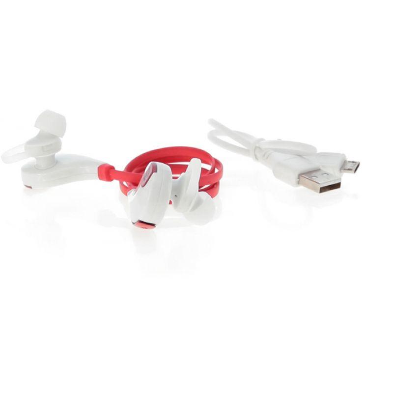 Ακουστικά - Ηχεία - hss5070