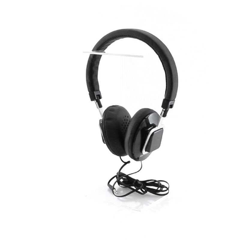 Ακουστικά - Ηχεία - hss7011