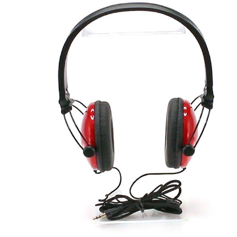 Ακουστικά - Ηχεία - hss7027