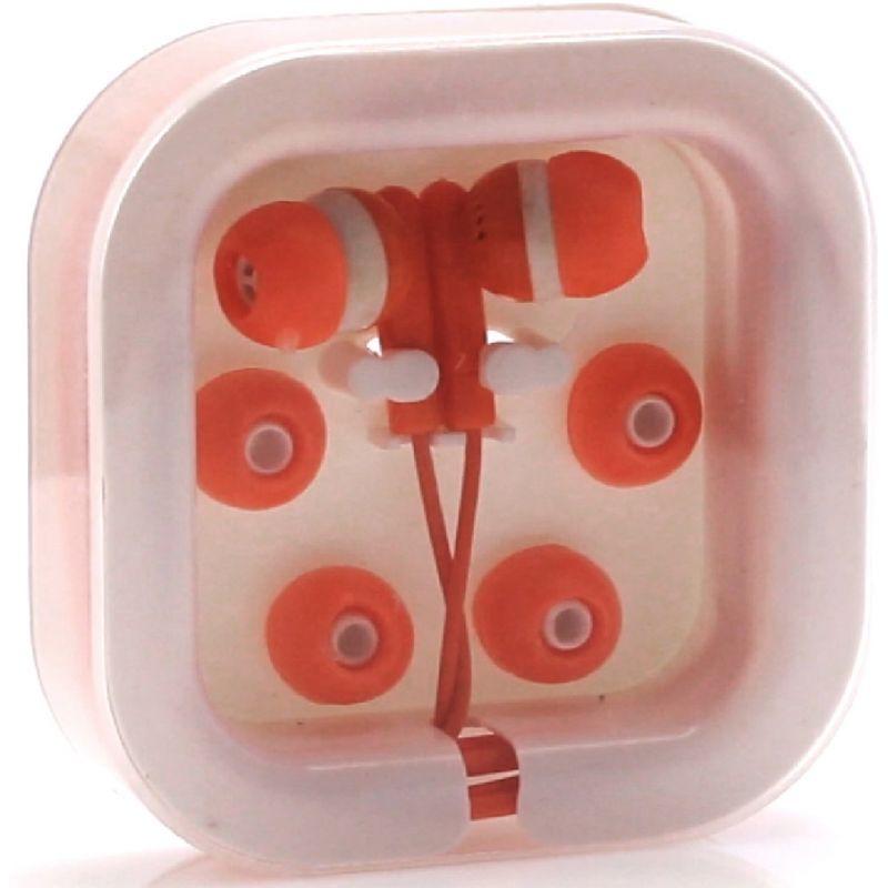 Ακουστικά - Ηχεία - hss3551