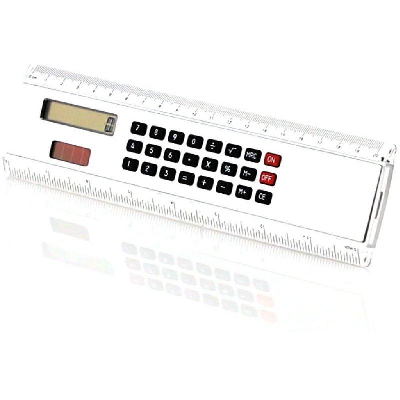 Αριθμομηχανές - cal9535