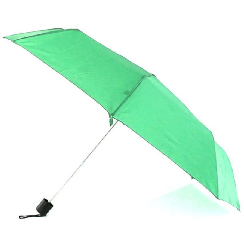 Ομπρέλες Βροχής - Αδιάβροχα - rnw3186