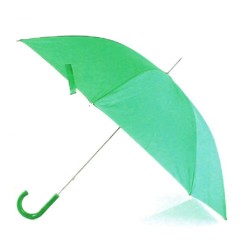 Ομπρέλες Βροχής - Αδιάβροχα - rnw3372