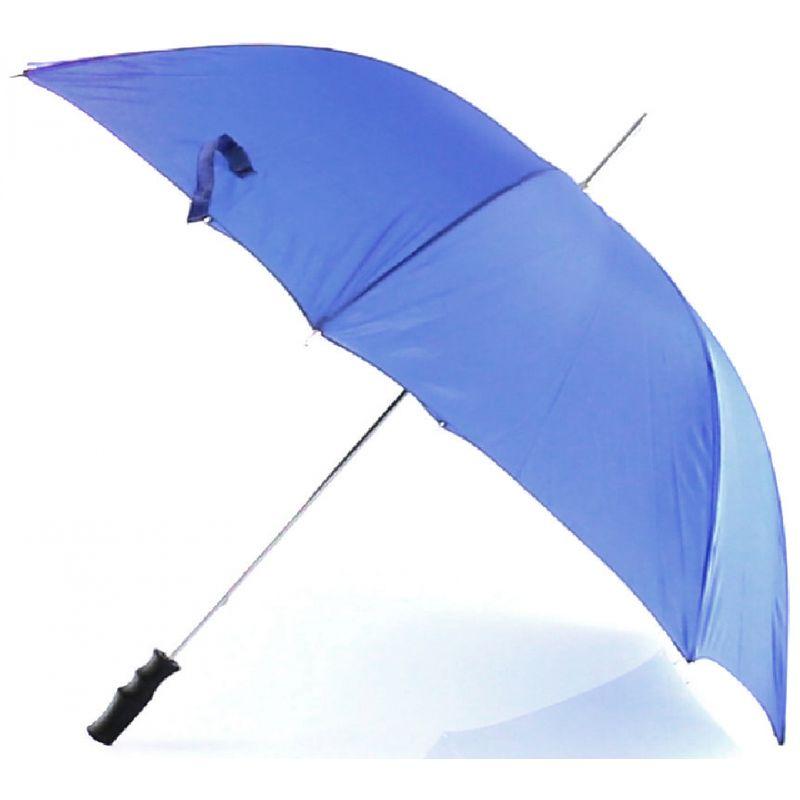 Ομπρέλες Βροχής - Αδιάβροχα - rnw3373