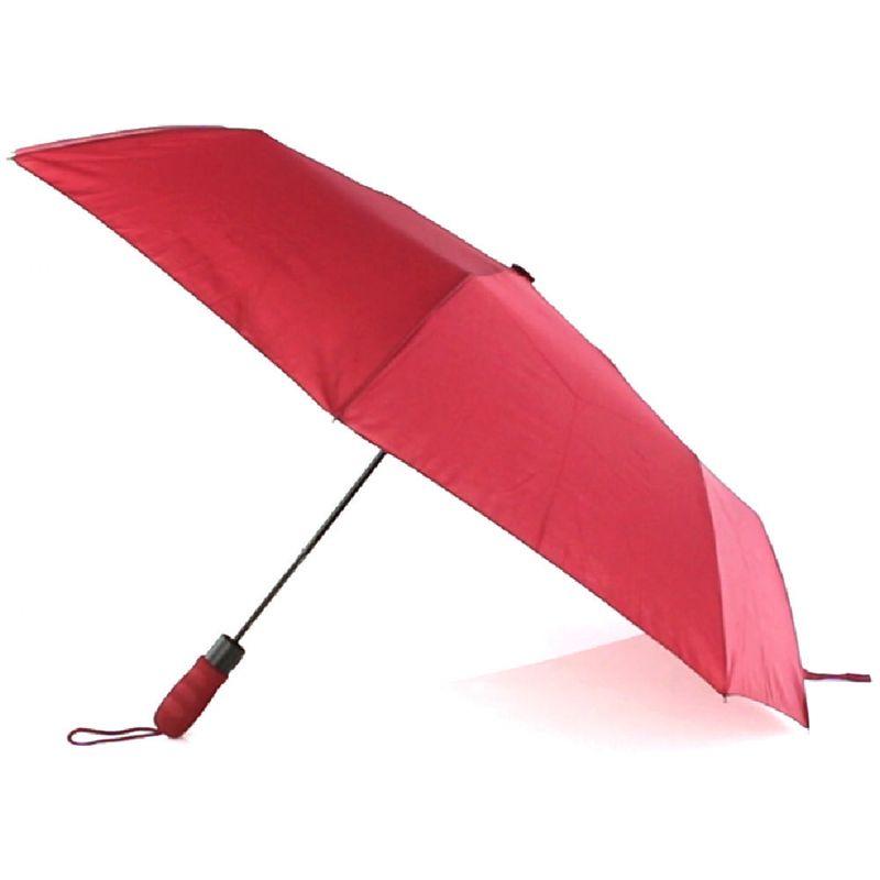 Ομπρέλες Βροχής - Αδιάβροχα - rnw3553