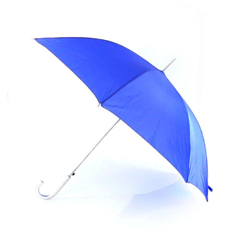 Ομπρέλες Βροχής - Αδιάβροχα - rnw3718