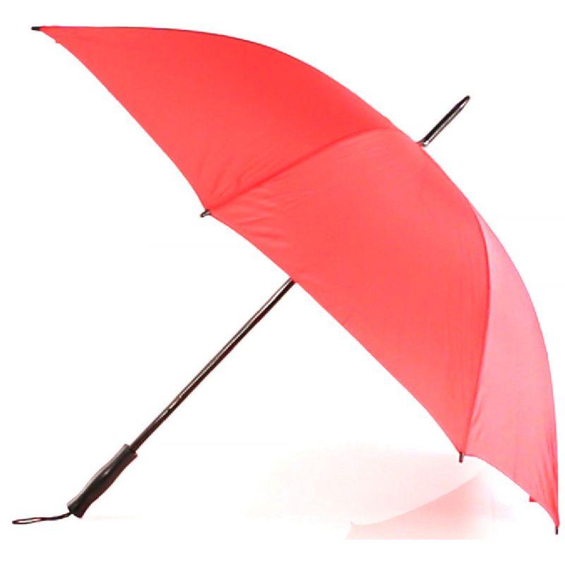 Ομπρέλες Βροχής - Αδιάβροχα - rnw3719